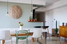 peinture chocolat chambre beau nuances de beige peinture 9 indogate peinture chambre