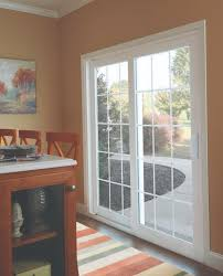 Simonton Patio Doors Simonton Patio Doors Project Information
