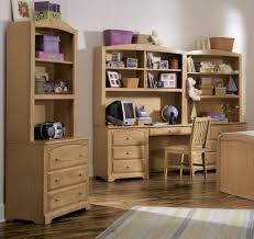 Study Table Design Best Contemporary Study Table Design With Twin Tower Open Shelving