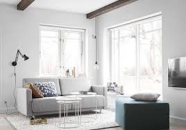 canapé confortable design canapé convertible design notre sélection pour un salon stylé