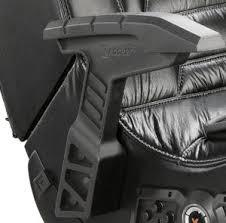 gaming chairs x rocker 51396 pro series pedestal 2 1 video gaming