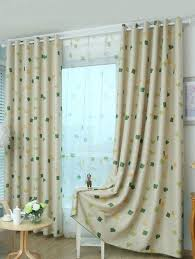 White And Yellow Curtains Curtain Gray And White Curtains Modern Gray Shower Curtain