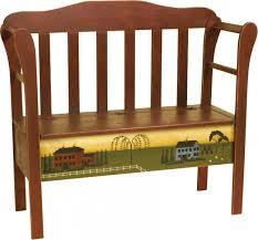 indoor benches amish mike amish sheds amish barns sheds nj
