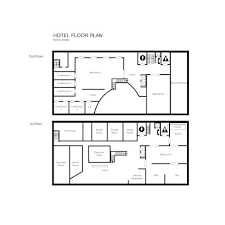 exle of floor plan drawing collection of exle of floor plan drawing electrical plan exle