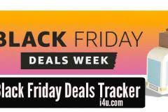 amazon black friday 2016 tv deals prime day 2017