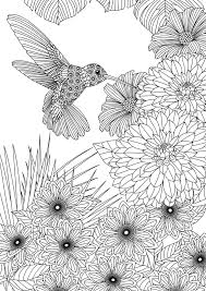 calm colour calm colour create page 1 by handtoeye on deviantart