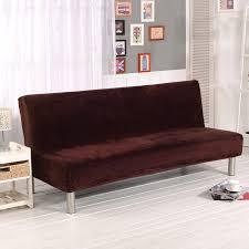 sofa hussen stretch aliexpress stretch sofa decken elastischen armless