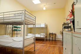 Designer Bunk Beds Melbourne by South Yarra Accommodation Melbourne Backpackers Hostel U0026 Budget