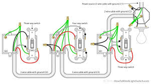 rj45 connection diagram wiring diagram shrutiradio