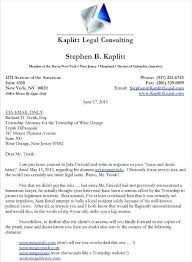 you big meanie lawyer s hilariously snarky cease and desist