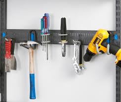 how to hang tools in shed 100 how to hang tools in shed organize anything with