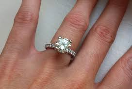 lively wedding band wedding rings engagement ring and wedding band compelling i lost