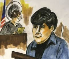 images best or worst celebrity courtroom sketches law