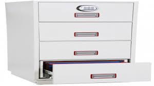 Godrej File Cabinet Godrej Office File Storage Cabinets Storage Cabinet Design