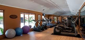 kuredu island resort u0026 spa sportrooms com