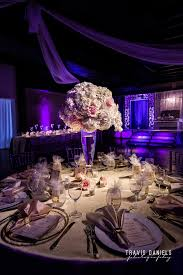 wedding planners miami miami wedding planners event planners out of box weddings