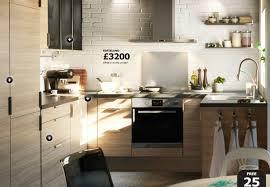 ikea design kitchen home design ideas