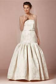Wedding Dress On Sale 7 Dreamy Bhldn Wedding Dresses That Are On Super Sale Right Now U20144