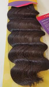 European Weave Hair Extensions by Weave Hair Extensions Hakkında Pinterest U0027teki En Iyi 20 Fikir