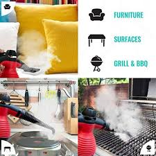 nettoyeur vapeur pour canapé nettoyeur vapeur pour canapé lecomparatif pour 2018 outillage de