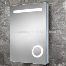 20x magnifying mirror with light 20x magnifying mirror with light