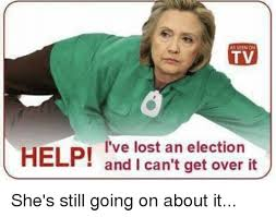 Lost Memes Tv - as seen on tv help ive lost an election and i can t get over it