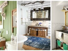 bathroom ideas for classic western bathroom decor white and