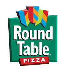 does round table deliver pizza delivery pickup online ordering round table pizza
