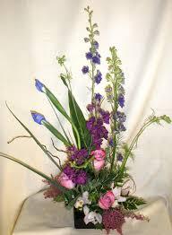 Arrangement Flowers by Spring Floral Arrangement Flowers Pinterest Floral