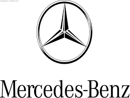 mercedes logo wallpaper index of special wallpapers logo wallpapers images
