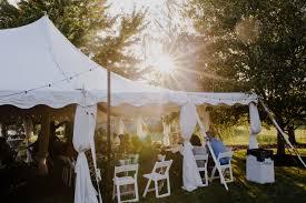 intimate backyard wedding cincinnati drake u0026 eliza photography
