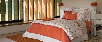 3 ways to update your bed for 2015 u2013 buy luxury bed linen blog