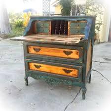 shabby chic furniture distressed furniture antique furniture