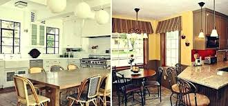 Coffee Kitchen Decor Ideas Fashionable Coffee Kitchen Decor Cafe Themed Kitchen Decor Colors