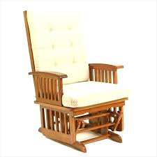 wooden rocking chair for nursery wooden rocking chairs nursery