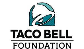 taco bell pay u0026 benefits glassdoor