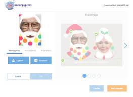 how to make christmas cards online tech advisor