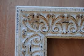 custom made frames shabby chic style frames united picture