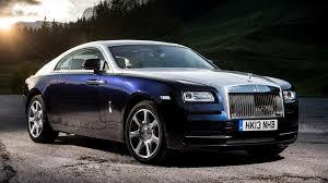rolls royce wraith mansory rolls royce wraith 2013 wallpapers and hd images car pixel