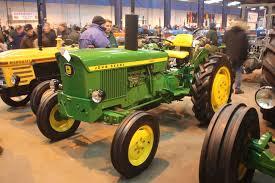 john deere 1020 tam 168j tractor u0026 construction plant wiki