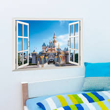 online buy wholesale princess scenery from china princess scenery