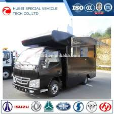 suzuki box truck left hand drive mini trucks left hand drive mini trucks suppliers