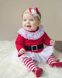 newest 28 baby girls christmas dress