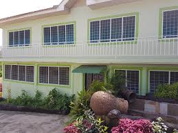 Blind Booking Hotel Hearty Home Hotel Akropong Ghana Booking Com