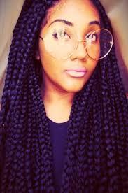 medium box braids with color tumblr black girls with red hair tumblr women medium haircut