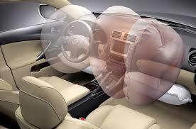 lexus cars glasgow lexus car safety occupant safety lexus