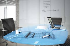 Glass Desk Design Glass Tables Decorative Glass And Glassboards