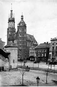 lexus rx300 winnipeg 96 best memories images on pinterest krakow poland and bodo