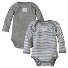 preemie baby clothing from buy buy baby