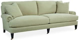 lee industries sofas the 10 best sofas what you need to know before buying laurel home